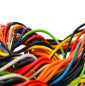 single-and-multicore-copper-flexible-wires dealer